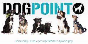 logo_dogpoint