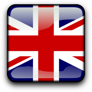 united-kingdom-156243_960_720