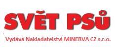 logo_svetpsu