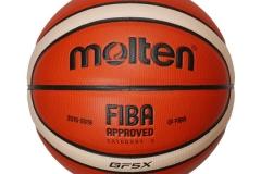 basketbalovy-mic-molten-bgf7